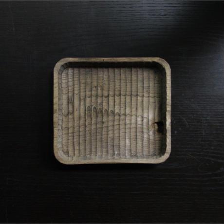 我谷盆(no.26)