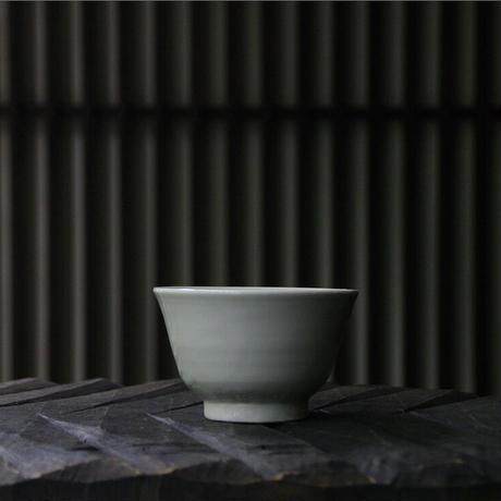森岡由利子/no59湯のみ