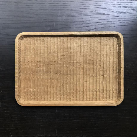 我谷盆(no.102)