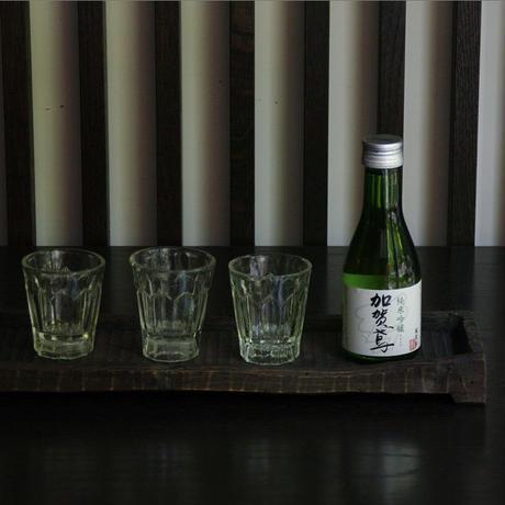 我谷盆(no.25)