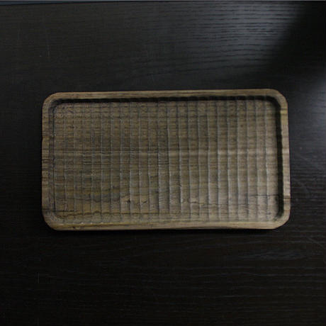 我谷盆(no19)