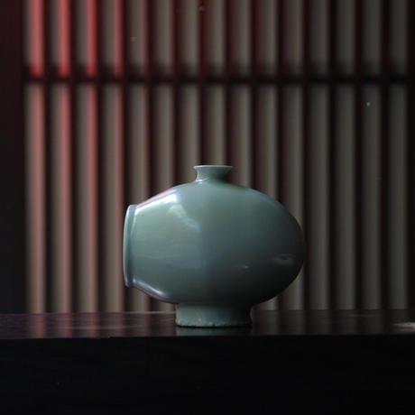 森岡由利子/no8 俵瓶
