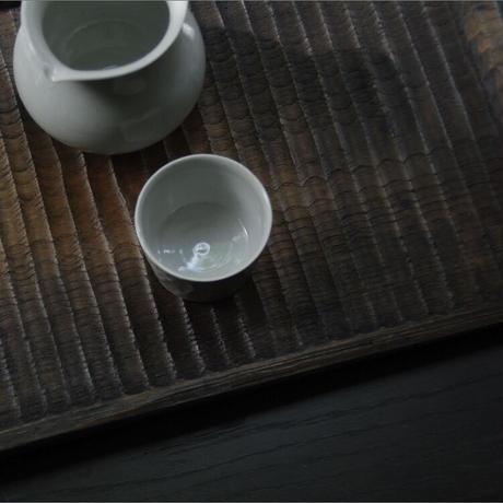 我谷盆(no.76)