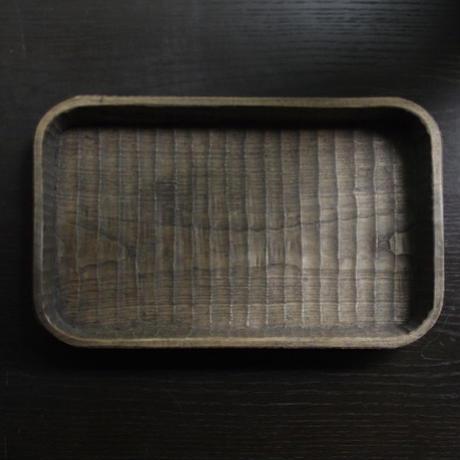 我谷盆(no46)