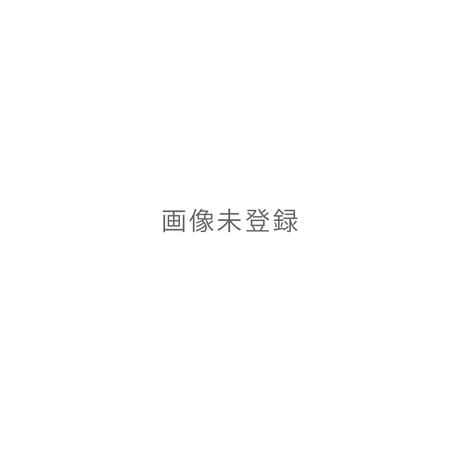 金沢福光屋 酒瓶最中