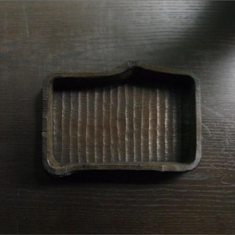 我谷盆(no43)