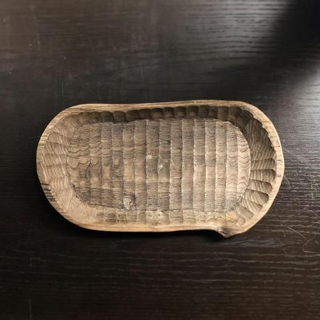 我谷盆(no.30)