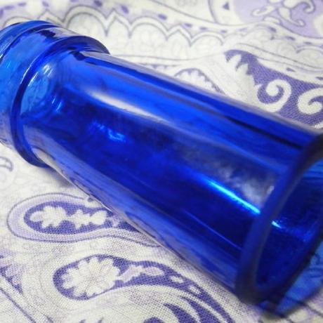 ボトルネック 302