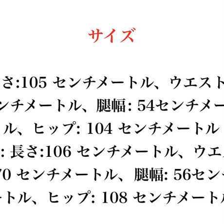 5f20ec4fafaa9d190c068dc5