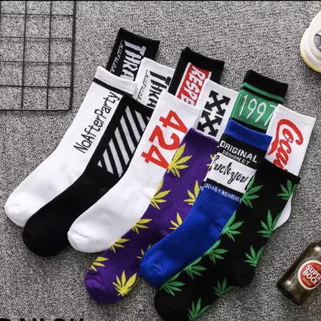 12type socks
