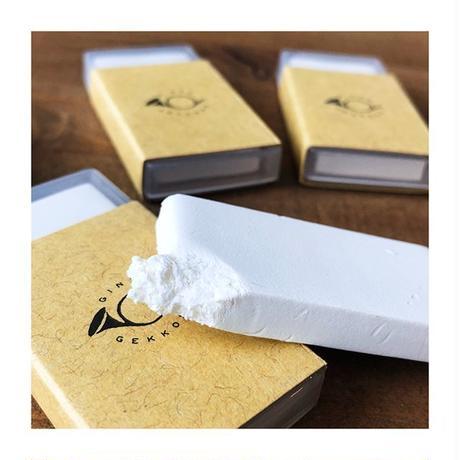 GEKKOSO / kneaded eraser
