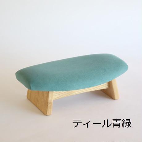 座る・枕・低座椅子 ゴイチ
