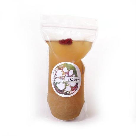 ぷるっぷる美肌スッポンスープ 400ml(約2人分)