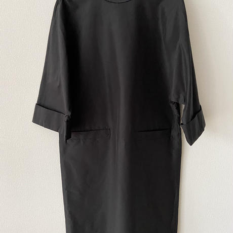 humoresque plain dress