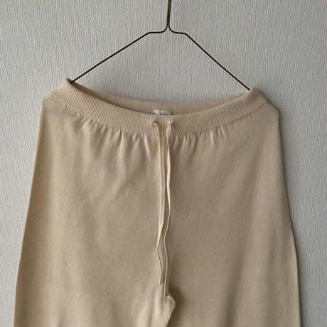 "HAU underpants ""room"""