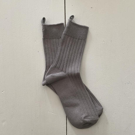 "HAU socks""hook"""