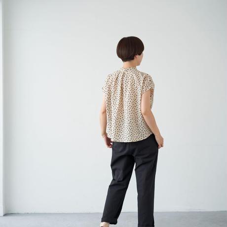 somewear clothing イージーパンツ