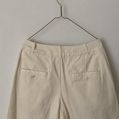 "HAU pants ""found"""