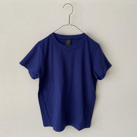 homspun 天竺Tシャツ 半袖 /XL