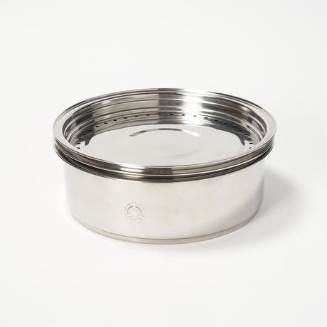 大同電鍋公式蒸籠 L(10合用)