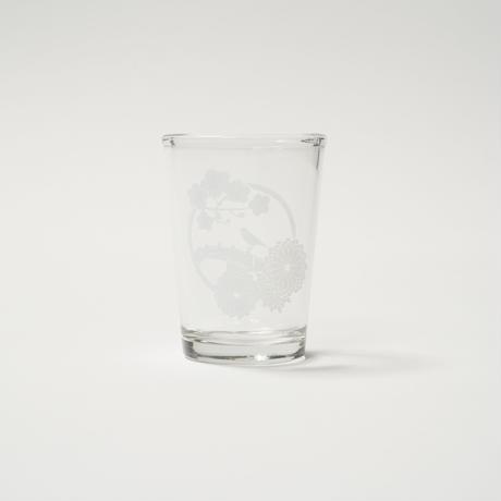 誠品生活日本橋2周年記念 143台湾ビールグラス