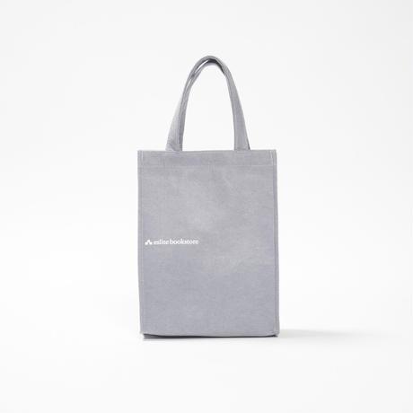 eslite Non-Woven Bag/ S / Misty Gray
