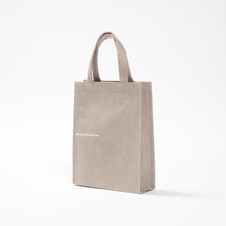 eslite  Non-Woven Bag / S / Camel