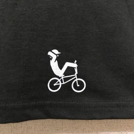 BMXトリックtシャツ03