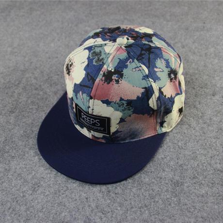 野球帽 ユニセックス スナップバック 調節可能 ヒップホップ カジュアル帽子