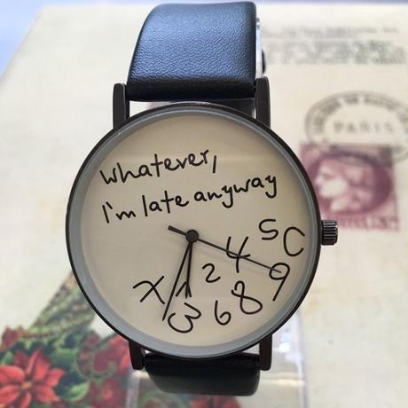 人気女性カジュアル腕時計 レディース革高級腕時計 スポーツクォーツ腕時計