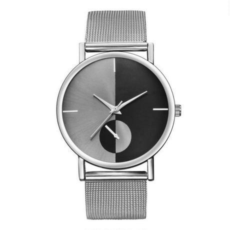 ファッションクォーツ時計 女性腕時計 レディース ブランド腕時計 116