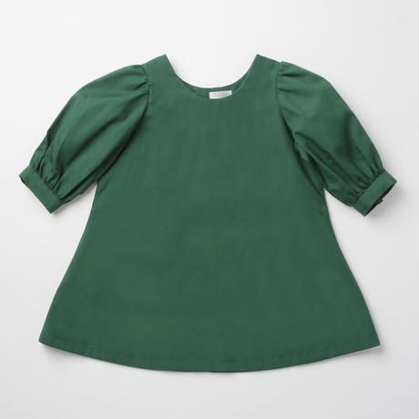 pierrot/green