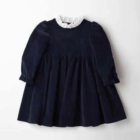 classique クラシーク/navy blue ネイビー