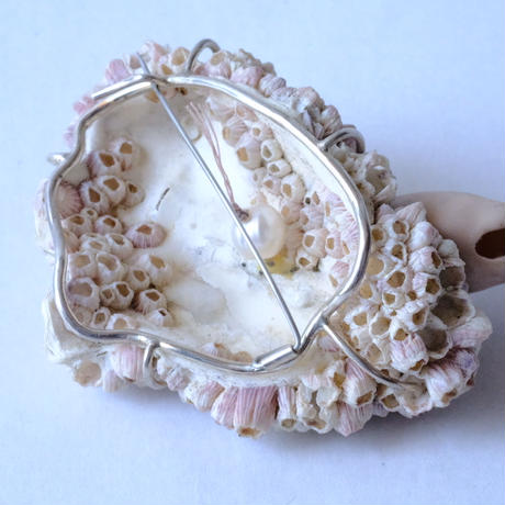 Untitled Brooch