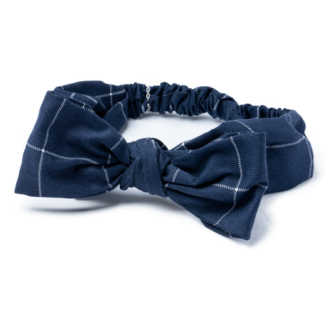 A.T.S CLOTH & RIBBON HEADBAND C(sh086C 18k10)