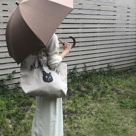ボンボンストア スタンダード長傘