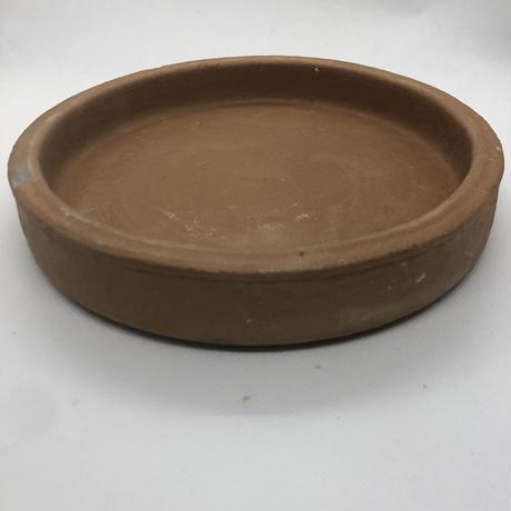 トルコ 耐熱皿 ギュベジ