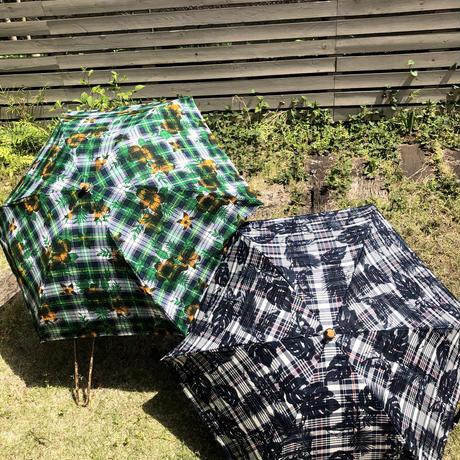 BonBonStore  バンブーバングル折り畳み日傘