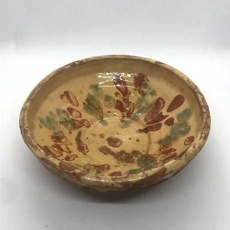 ルーマニア 古鉢