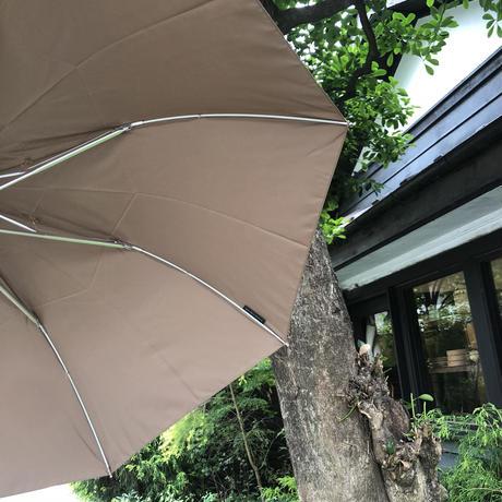 ボンボンストアー スタンダード折り畳み傘