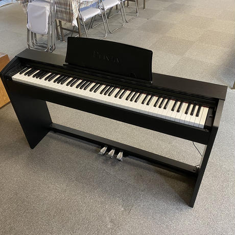 電子ピアノPX-735BK