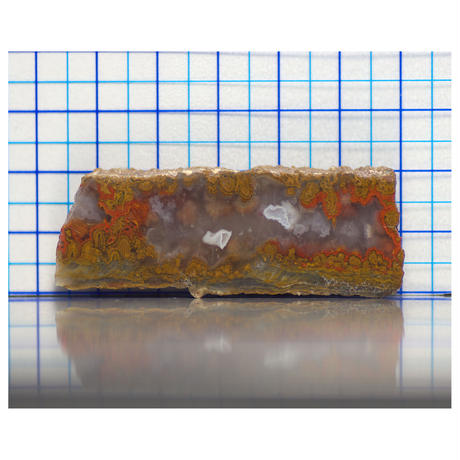 モロッコアゲート セット 原石  M020