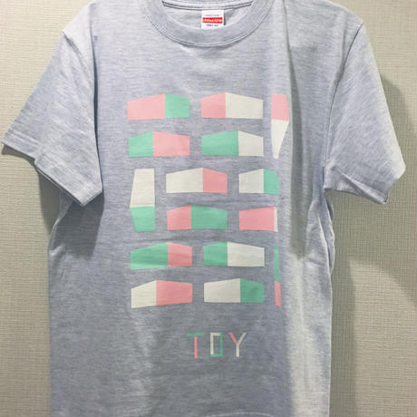TOY T-Shirt