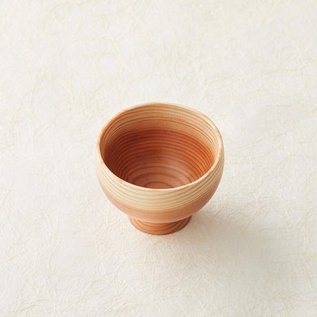 SHIZQ   Thuru Soup bowl
