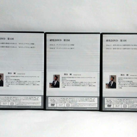5cd822cba894521c65fbf82d