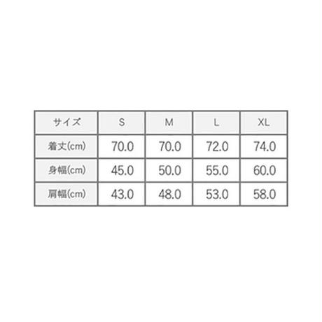 """""""ボンヌ・マリー""""救済Tシャツ"""