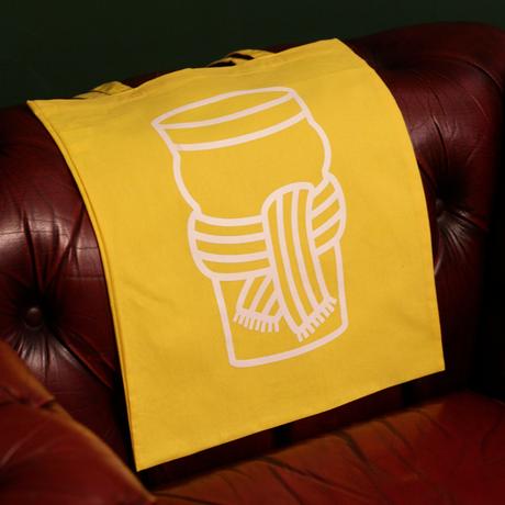 STILES - Tote Bag