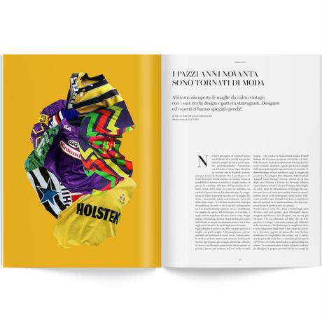 Undici - Issue 31