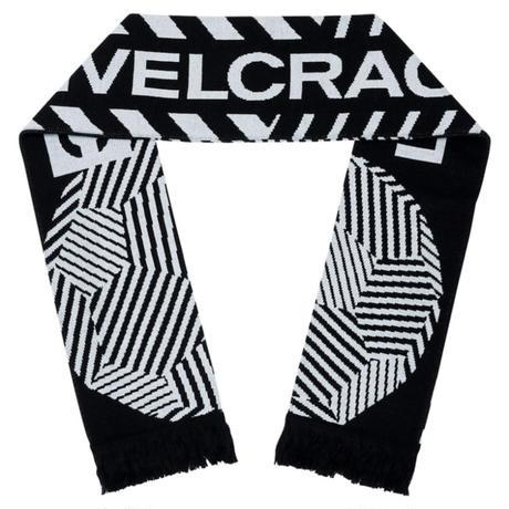 NIVELCRACK -   NIVELCRACK X LE BALLON FC SCARF
