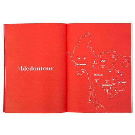 Bled Magazine